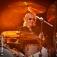 Ian Paice feat. Purpendicular - Performing Classic Deep Purple