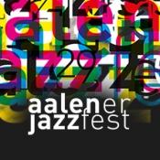 Marla Glen & Band - The Laser Blended Vision Band - 29. aalenerjazzfest