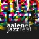 Marla Glen & Band - The Laser Blended Vision Band - 29. aalenerjazzfest