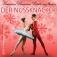 Nussknacker: Klassisches Russisches Ballett