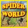 Spider World in Telgte