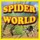 Spider World in Telgte