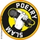Poetry Slam - Dichterwettstreit deluxe