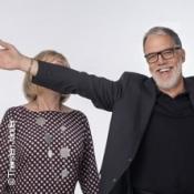 Mary Roos & Wolfgang Trepper: Mehr Nutten, Mehr Koks - Scheiss Auf Die Erdbeeren!