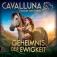 Cavalluna - Geheimnis Der Ewigkeit