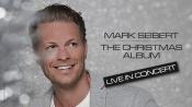 Mark Seibert: The Christmas Album - Live In Concert