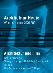 Architektur Heute - Playtime – Tatis Herrliche Zeiten I Jacques Tati