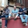 Kunst sei denwerk - Crossover Jazzpop aus Plauen