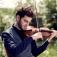 Emmanuel Tjeknavorian, Violine, Konzert 2