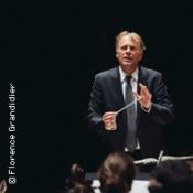 Messe H-Moll Konzert 2