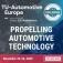 TU-Automotive Europe