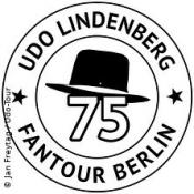 Udo-Lindenberg-Fantour Berlin