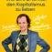 """Live-Lesung: Olaf Schubert und Stephan Ludwig """"Wie Dirk B. Lernte, Den Kapitalismus Zu Lieben"""""""