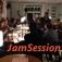 Jam Session#66