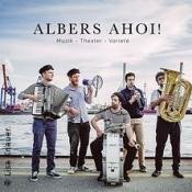 Albers Ahoi!