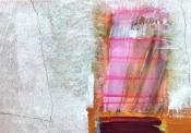 Ausstellung / Iris Templeton / Miniaturen