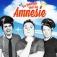 Die fabelhafte Welt der Amnesie