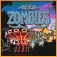 The Zombies - Life is a Merry-Go-Round Tour