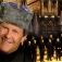 Der weltberühmte Chor gastiert mit einem Neujahrskonzert in Berlin