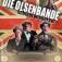 Die Olsenbande schlägt wieder zu - Gauner Komödie und Dinner Show