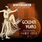 Golden Years