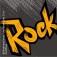 Rocklegenden Double Show - J. Cocker, T. Turner, E. John, B. Adams Doubles