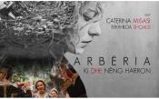Arbëria (2019) von Francesca Olivieri