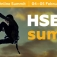 HSE 360° Summit