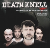 Death Knell - on demand streaming