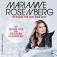 Marianne Rosenberg - Im Namen der Liebe - Die Tournee 2022