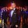 Tom Gaebel & His Orchestra - Jubiläumstour 2022