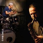 Hans Peter Hiby / Shoji Hano Duo
