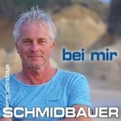 Werner Schmidbauer - Solo