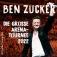 Vip Package Backstage Club - Ben Zucker - Die Große Arena-tournee - Live 2022