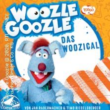 Woozle Goozle - Das Woozical