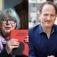 Anna Hüsch & Nicolas Evertsbusch: Mein Vater der Poet - die Tochter erinnert sich