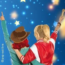Fan Upgrade - Bibi & Tina - Die verhexte Hitparade