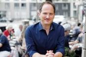 Nicolas Evertsbusch: Das Beste aus dem Evertsbusch