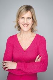 Vera Deckers: Wenn die Narzissten wieder blühen
