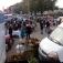 ADLER-Flohmarkt an der Wohnmeile