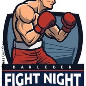 Barleber Fight Night