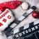 Das Task Schauspiel Abc | Workshop Als Weihnachtsgeschenk (Muc 8-14 J.)