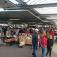 ELMSHORNer famila-Flohmarkt