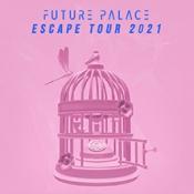 Future Palace