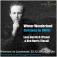 Leon Gurvitch (Piano) – Live-stream Konzert @facebook, Feat. Ken Norris (Vocal)