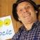 Luis aus Südtirol - Oschpele