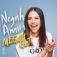 Negah Amiri - Megah gut Premiere