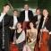 Sommerbühne: Muggefugg Symphoniker