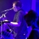 The Wedding Present - Seamonsters 30th Anniversary Tour