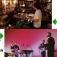 Toytoy (De) X Geshem (Isr) - Blind Date!